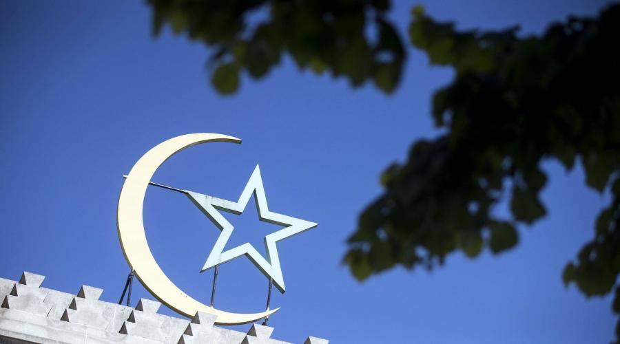 Aïd el-Fitr. La fin du ramadan, c'est pour demain