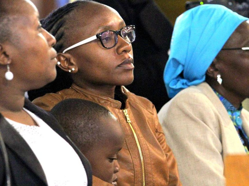 Bad blood between cops and lawyers one year after Willie Kimani killing
