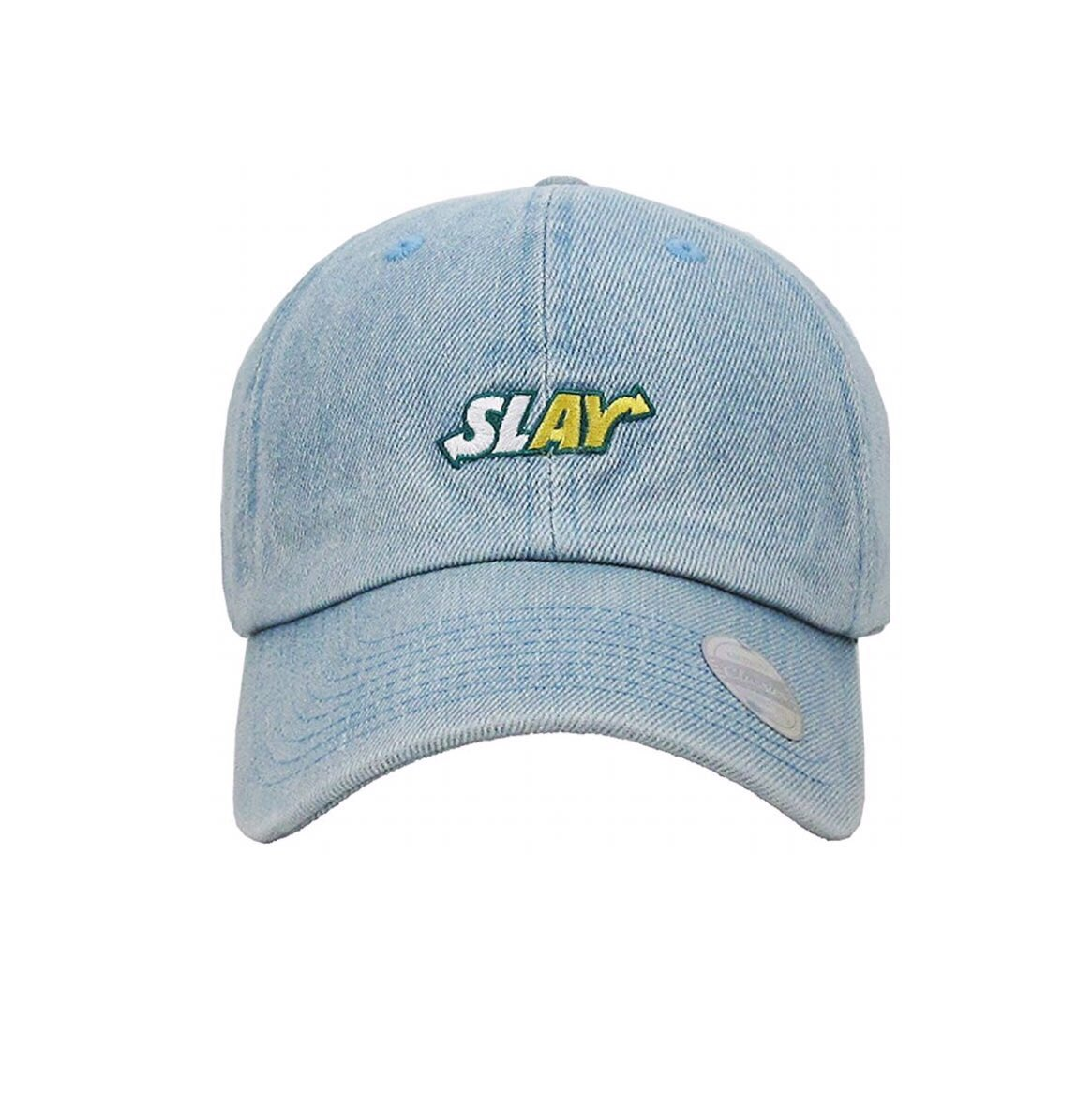 Slay Dad Hat ��  Shop: https://t.co/Ht92mO2mNb  Use Code 'Cap1' for 10% off + Free Shipping https://t.co/7zyGnCecii