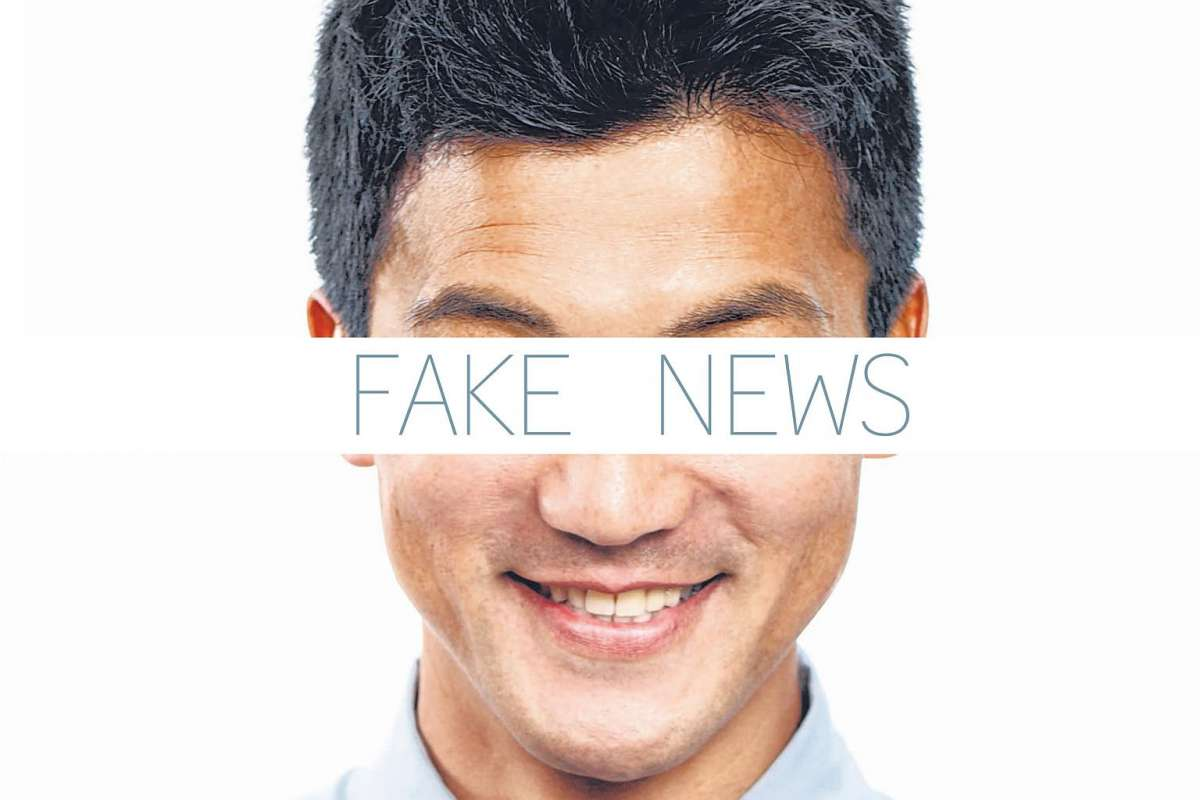 Battle against fake news: Rise of the truth-seekers