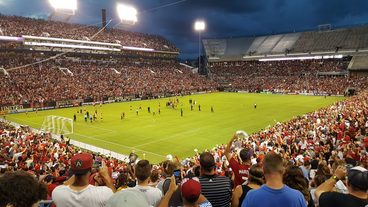 test Twitter Media - Tense 1-0 victory:  ACHIEVEMENT UNLOCKED.  #UniteAndConquer https://t.co/aC3ZKd2aoX