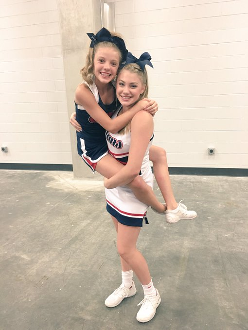 Happy birthday Grace Jackson!!! Love you sm hope you\ve been having a perfect day!!