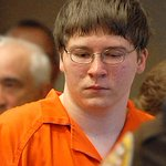 'Making a Murderer' confession was coerced and Dassey should be freed, court affirms