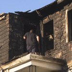 Firearms, ammunition found at Fall River house fire
