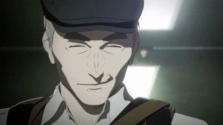 地味に亜人の実写化楽しみにしてる。けど佐藤が綾野剛ってちょっと若すぎる気がするんだよな......。