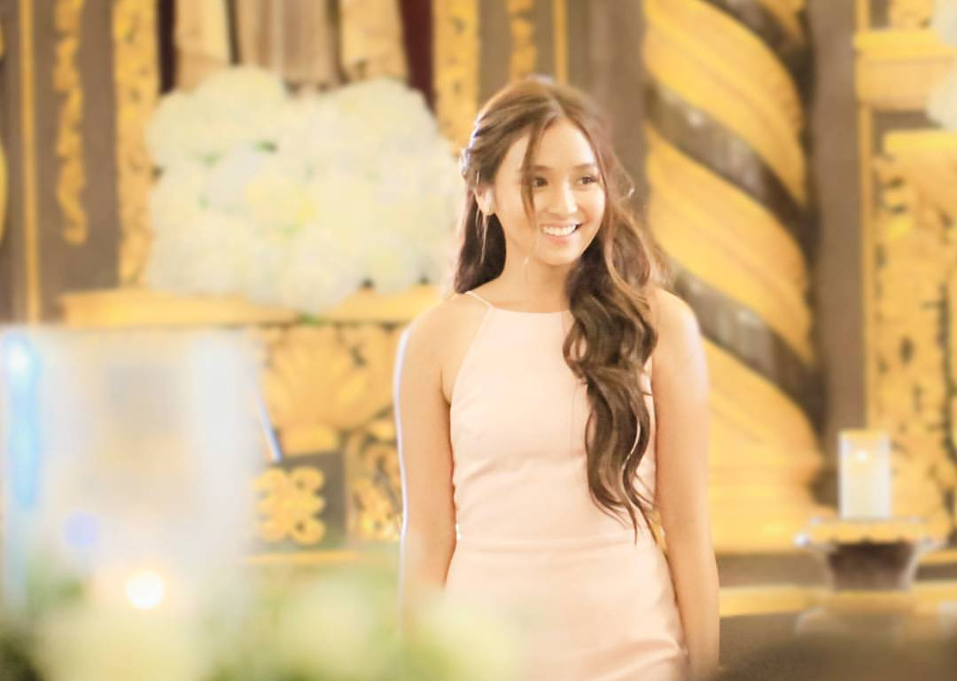RT @raiza_rosell: Ang ganda 😍  © karldavinhuiphotography https://t.co/nrjv3nEApm  #JuicyfiedGirlsxBOQKathryn https://t.co/JqPMxhNjz0
