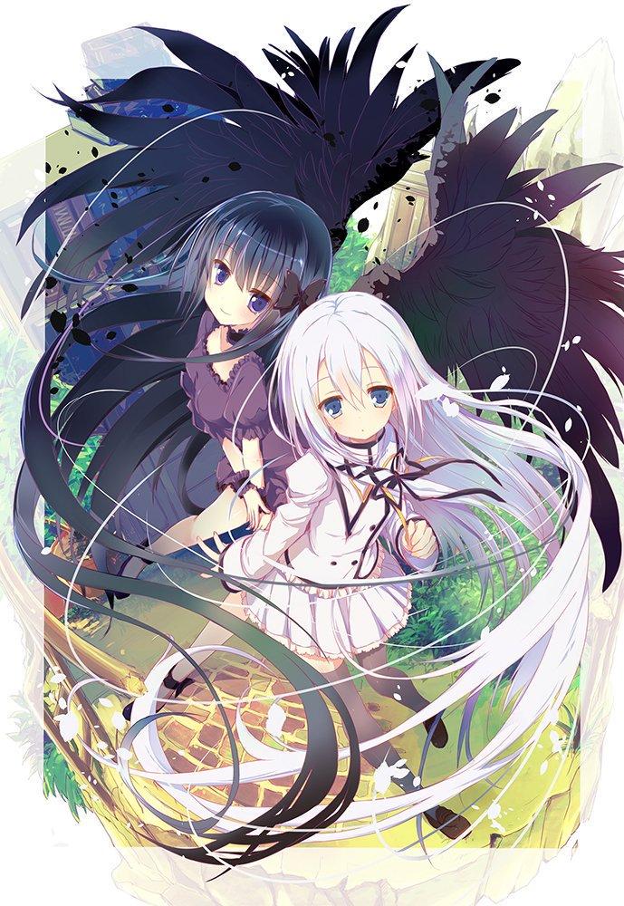 今更だけど精霊使いの剣舞原作にハマりそうアニメは見たけどレスティアが超気になる、あと機巧少女