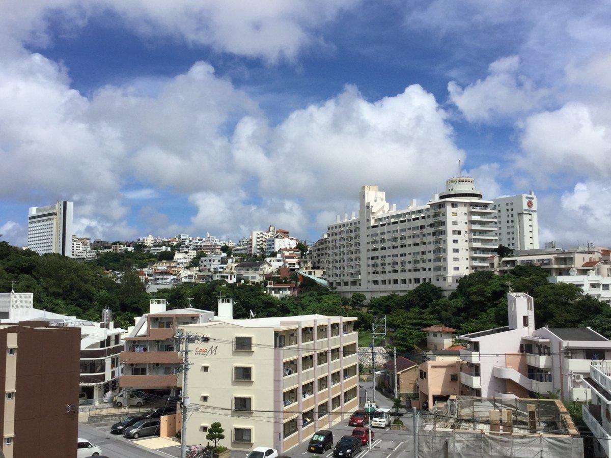 咲-Saki-シノハユ 沖縄探訪。ここを初めて見つけた人に感謝。よく見つけられたなあ。優勝は首里小学校!首里城にてツイー