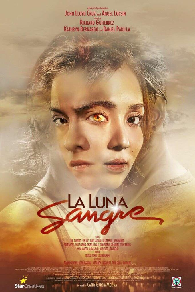 #LaLunaSangrePoster2 https://t.co/aSXgeesAAE