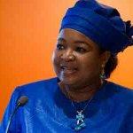 Ex-First Lady Salma Kikwete backs JPM's tough stance on teen mothers