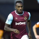 West Ham's Antonio wants to keep getting better - Football