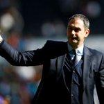 Swansea will reap benefits of full pre-season - Clement - Football