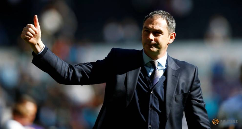 Swansea will reap benefits of full pre-season - Clement
