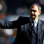 Swansea will reap benefits of full pre-season - Clement