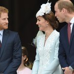 Prince Harry affectionately calls Duchess Kate the 'big sister he never had'