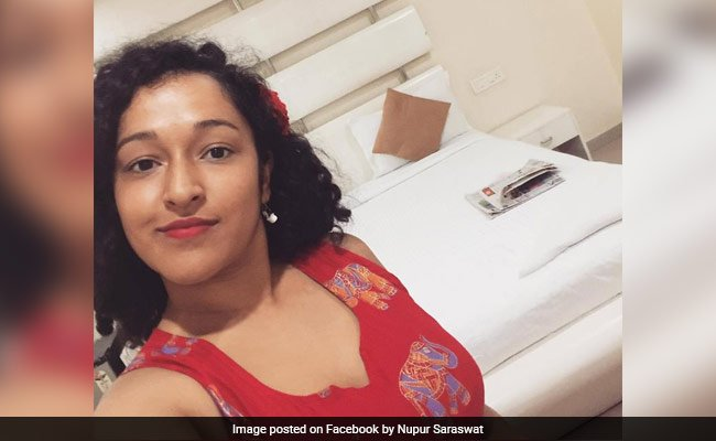 'Single Lady Not Allowed,' Hyderabad Hotel Told Woman. Her Story Is Viral