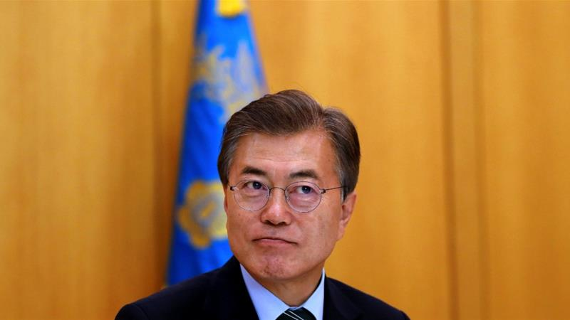 Opinion: What's next for South Korea-US relations?
