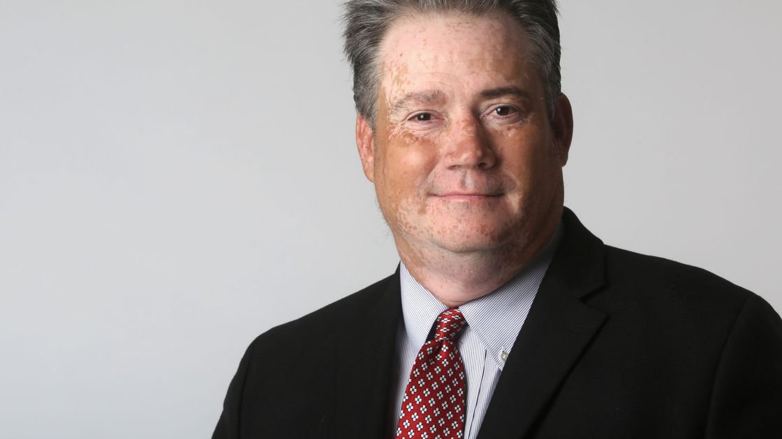 Mitch Henck: Bring back Badgers baseball