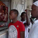 This is how Tanzanians celebrate Eid ul-fitr