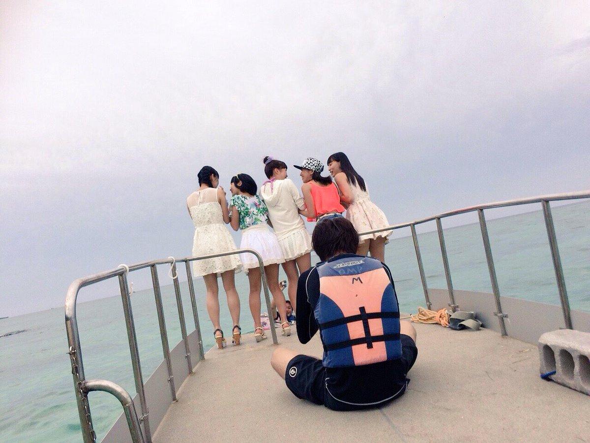 【恋色♡思考回路】KOTOKOさん作詞のメジャーデビューシングル!PSvita「ToLOVEるダークネス トゥループリン
