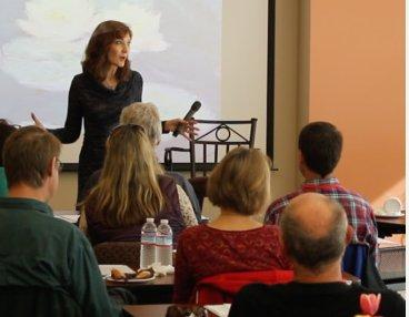 Facilitating Hold Me Tight Workshops:  https://t.co/li1BjnWopR #blog https://t.co/70CvIthfXB