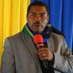 Teen mums: Nchemba warns critical NGOs