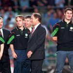 Where are they now? - The 18 Irish footballers with World Cup medals from Malaysia in 1997