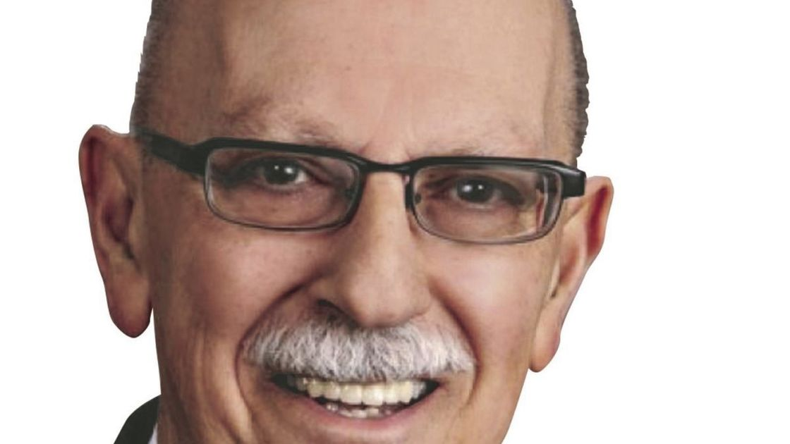 Veteran Sioux City commercial real estate agent strikes out on his own