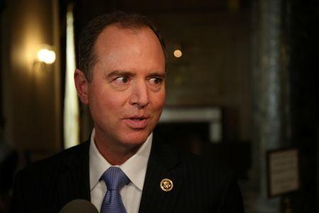 Top Democrat slams Obama administration's response to Russian hacks