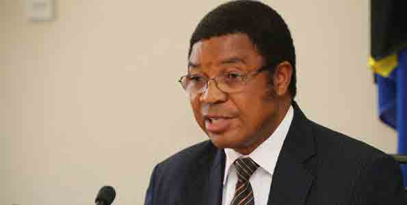 Majaliwa arrives in Kilimanjaro for Eid ul-Fitr prayers