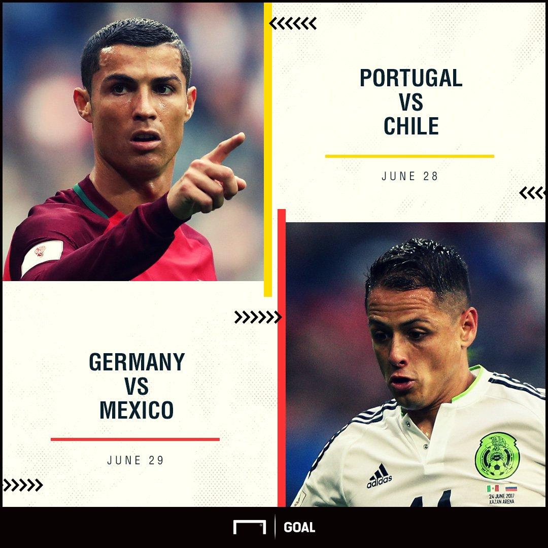 %22Portugal+vs+Chile%22
