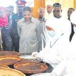 Zanzibar exports down over 52 per cent on clove decline