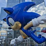 SEGA Forever: Classic SEGA Games You Can Now Play For Free On Your iOS, Android Devices