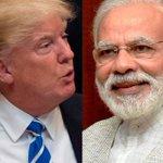 US lawmakers urge Trump to press India's Modi on trade, investment hurdles