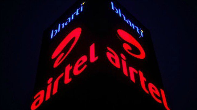Here's how Airtel users can get 30 GB additional data for three months