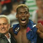 Paul Pogba explains Manchester United priorities for new season