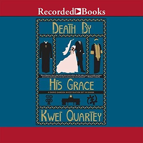 Death by His Grace #Amazon https://t.co/klKiOY28ao https://t.co/zWz9PY2m6N