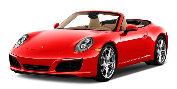Is the boom back? Dealership plans €20m showroom for Porsche cars