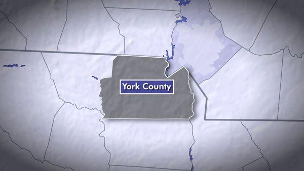 Police: Gunshot victim shows up at Rock Hill hospital - | WBTV Charlotte
