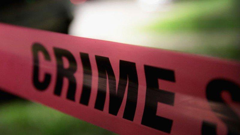 Aspiring singer found murdered in home, police say
