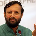 HRD wants skill courses enrolment to be taken into account in GERcalculation