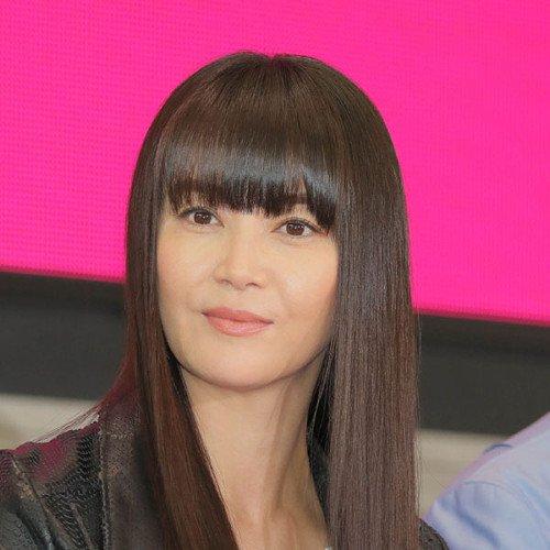 観月ありさ主演「櫻子さんの足下には―」最終回は4・9% 最低記録の前回から0・5ポイント上昇  #芸能ニュース #スポー