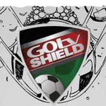 Gotv Shield Cup: Bondo Utd falls to Nzoia Sugar