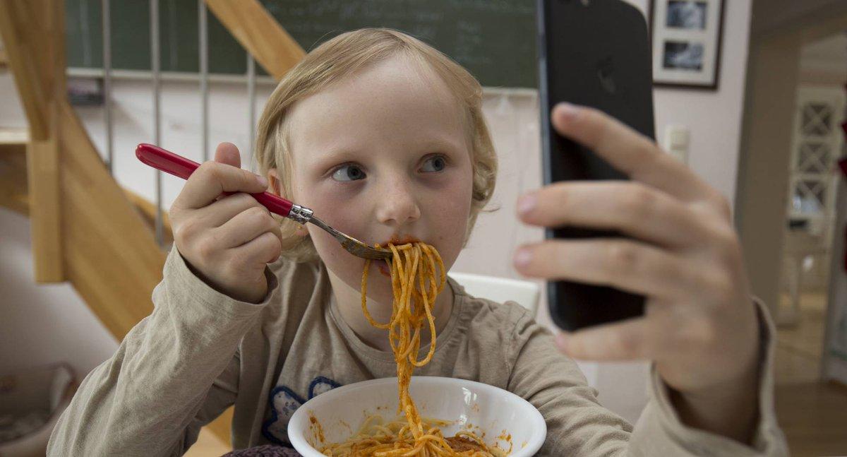 test Twitter Media - El trastorno de déficit de atención afecta a un creciente número de niños. https://t.co/y7Tdnsdqiv Vía:  @el_pais https://t.co/o9aqdeMVL0