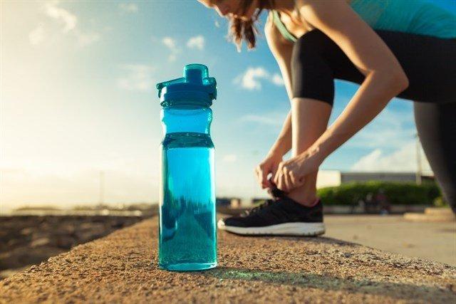 test Twitter Media - Los 10 consejos básicos sobre cómo iniciarse en el deporte en verano. https://t.co/WYWKqotRTU Vía: @infosalus_com https://t.co/tia2Qpq6qJ
