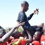 Schools: Green Commandos plot to reclaim football title as secondary schools games beckon