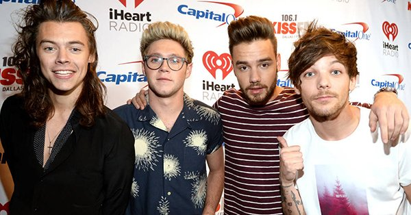 Louis Tomlinson is opening up about feeling like a forgettable member of One Direction: