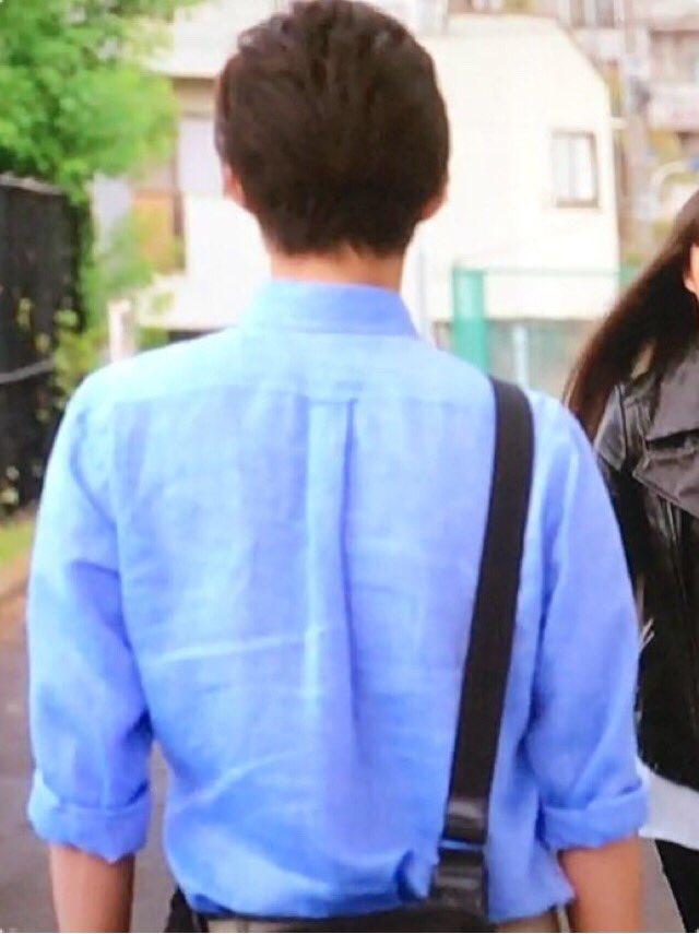櫻子さんのDVDが欲しいです♡残しておかなくてはならないほど大切な彼の初体験です。わかっていただきたい!これほどまでに芝