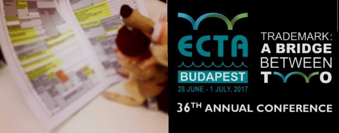 test Twitter Media - My calendar is pretty open right now...I wonder is someone can take me to #ECTA17 #AkranIP #FollowtheAcorn https://t.co/Iw8YdddPdC