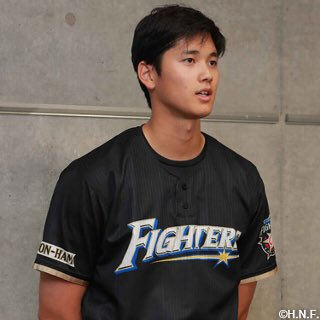 test ツイッターメディア - 「マイナビオールスターゲーム2017」ファン投票の結果が発表され、北海道日本ハムファイターズから一塁手部門で中田翔選手、指名打者(DH)部門で大谷翔平投手の2選手が選出されました。https://t.co/Wf5AnQQT0U#lovefighters #宇宙一のその先へ https://t.co/zIxpHH4qgO